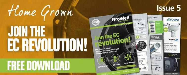 Join the EC Revolution! [Issue 5]