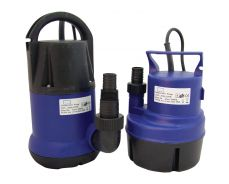 25mm Professional Irrigation Pump