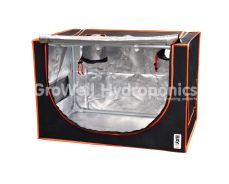 BAY6 Mini Propagation Tent