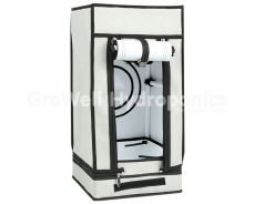 HOMEbox Ambient Q30 Grow Tent - Open