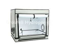 HOMEbox Ambient R80S Grow Tent - open
