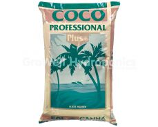 Bag of Canna Coco