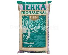 Canna Terra Professional Plus Soil Mix