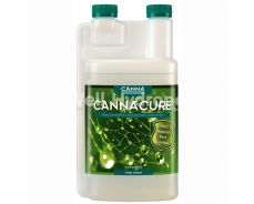 Canna Cure - 1 Litre