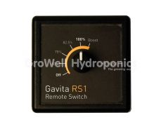 Gavita RS1 Remote Switch Light Controller
