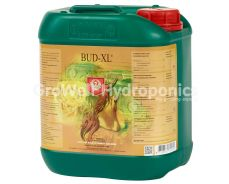 House and Garden Bud-XL