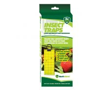 Horti-Shield Yellow Sticky Insect Traps