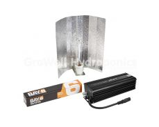 Parlux Linx 600W Temperature Controlled Lighting System