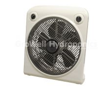 30cm Maxifan Panel Floor Fan