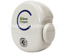Grow Gadgets Plug-in Ozone Generator Side View