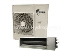 Hussarya Storm Air Conditioner