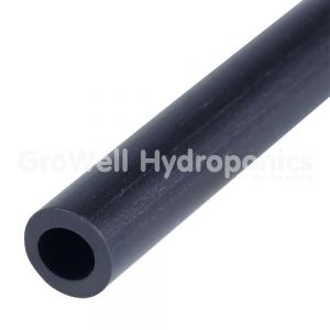 4mm Delivery Pipe / Irrigation Pipe Hard