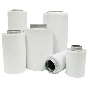 Budget Carbon Filters