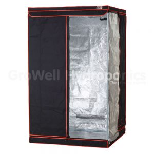 BAY6 XL Grow Tent