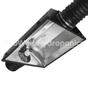 125mm DARKSTAR Air Cooled Lighting Systems