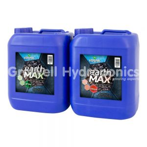 VitaLink Earth MAX 5 Litre