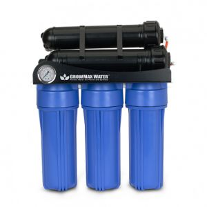 GrowMax Mega Grow 1000 RO Filter