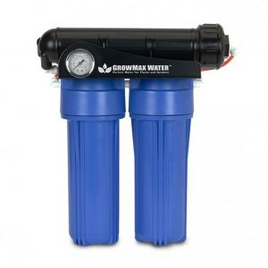 GrowMax Power Grow 500 RO Filter