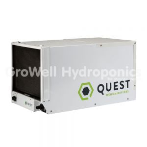 Quest Overhead Dehumidifiers
