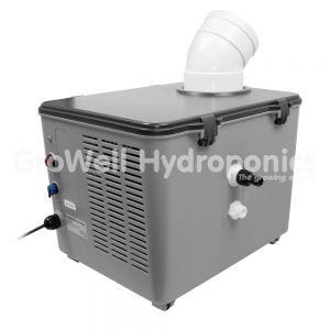 G.A.S SonicAir Pro Humidifier Main