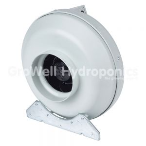 Systemair RVK Extractor Fans