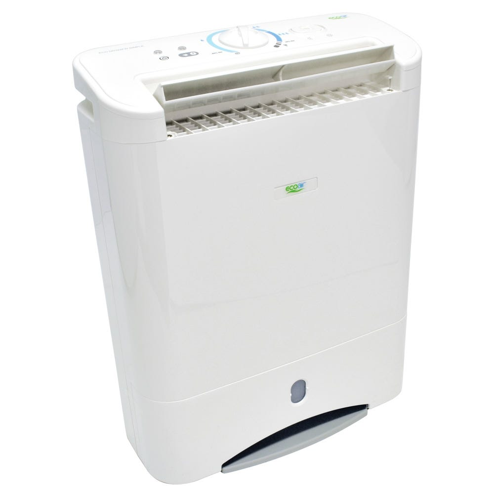 Dessicant Dehumidifier Optimise Your Grow Room