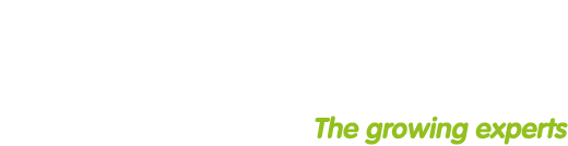 GroWell Hydroponics & Plant Lighting