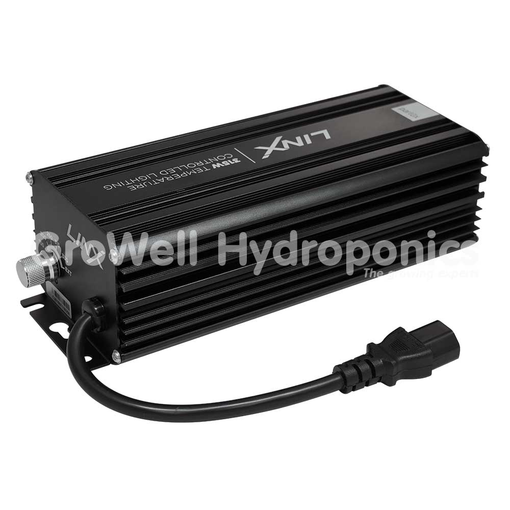 315W Parlux Linx Temperature Controlled Ballast